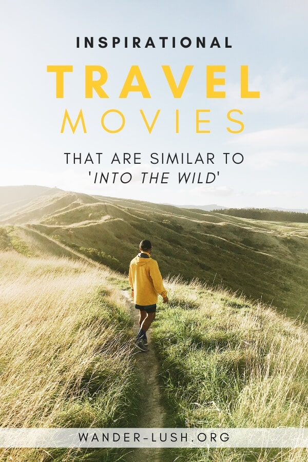 Into The Wild With National Geographic Adventure