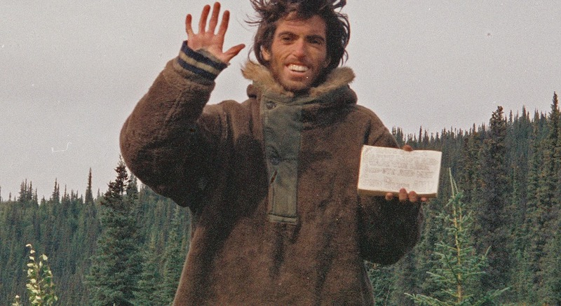 chris mccandless 2