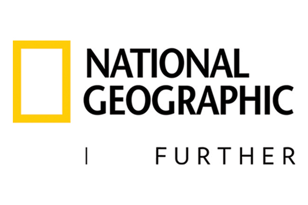 National Geographic Launches Adventure Blog