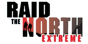 Raid The North Extreme To Be Televised