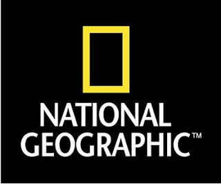 Happy 125th Anniversary National Geographic!