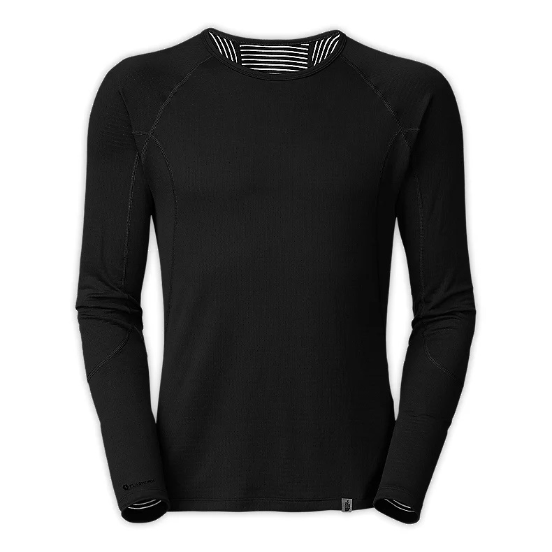 The North Face Flashdry Baselayer