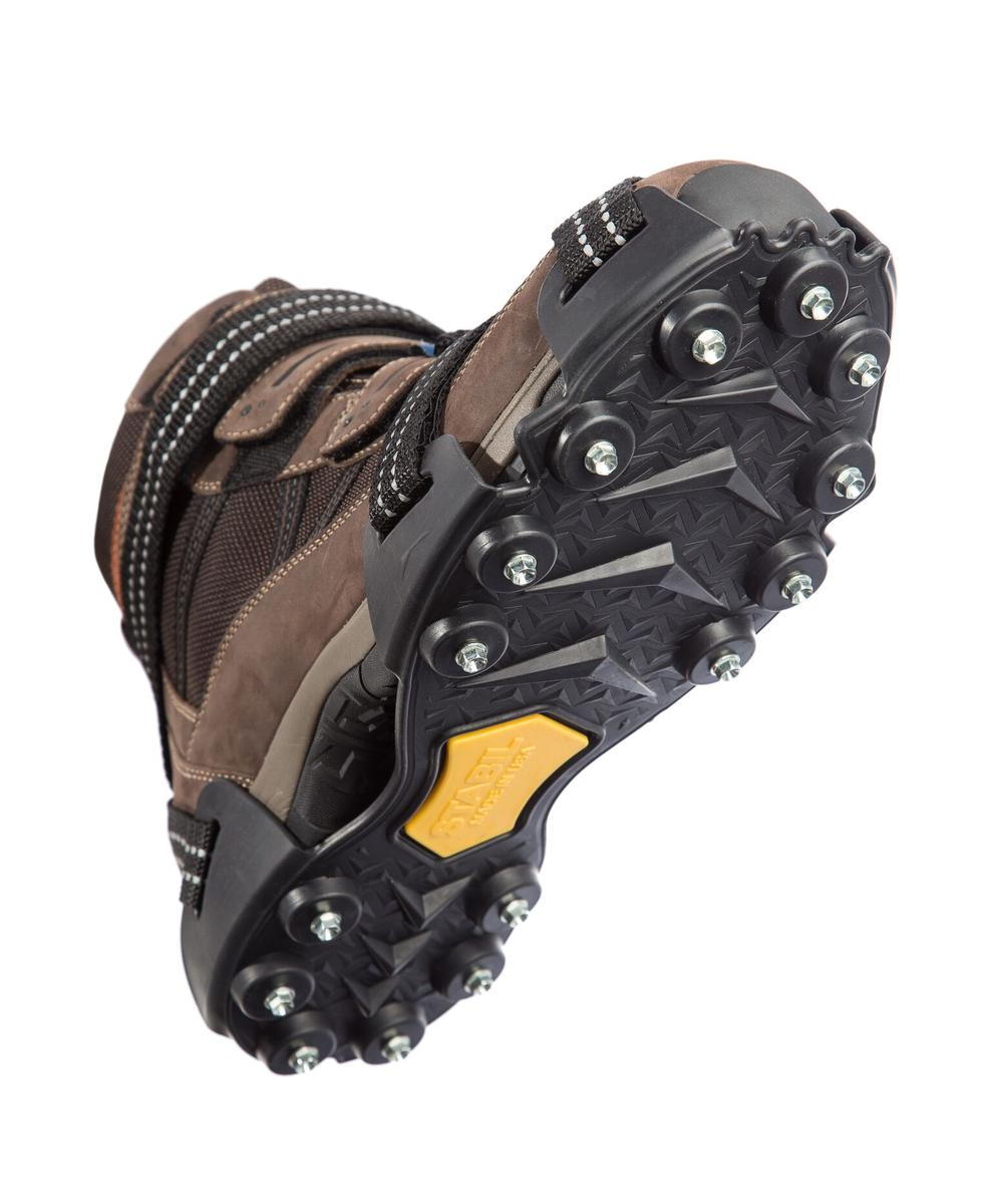 STABILicer Maxx Ice Cleats