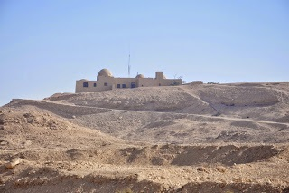 The Valley of the Kings and Queens