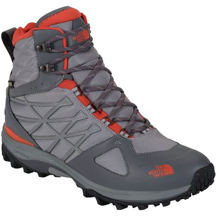 North Face Ultra Extreme II GTX Hiking Boots