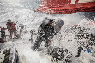 Dongfeng Onboard