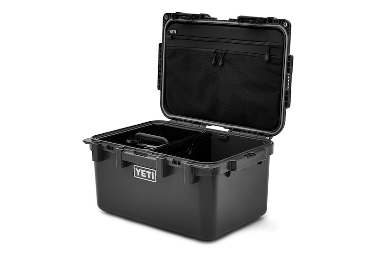 yeti loadout gobox 1