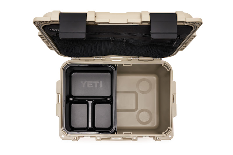 yeti loadout gobox 2