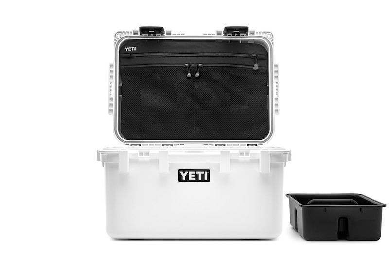 yeti loadout gobox 3