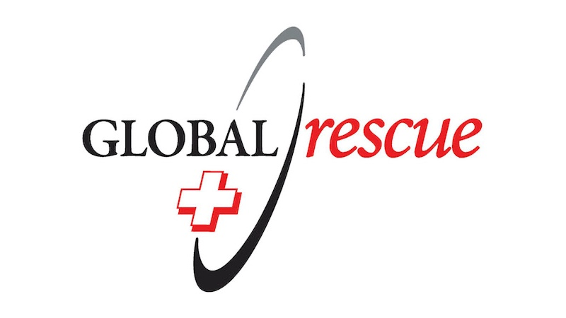 global rescue gift