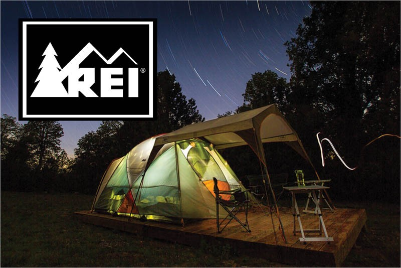 rei giftcard