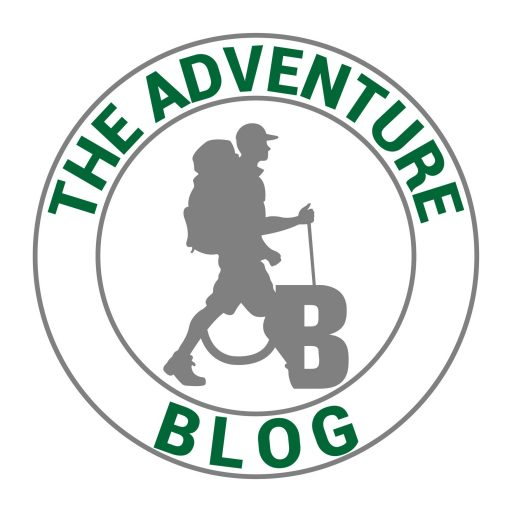 Write A Blog Post, Win Some Gear!
