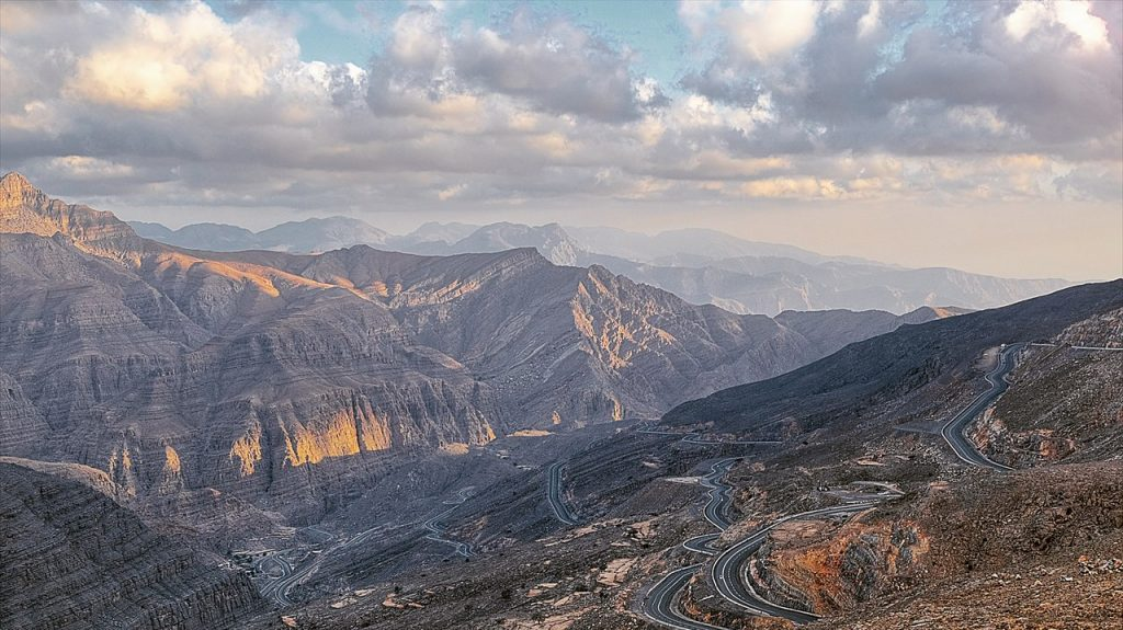 1280px View from Jebel Jais panoramio