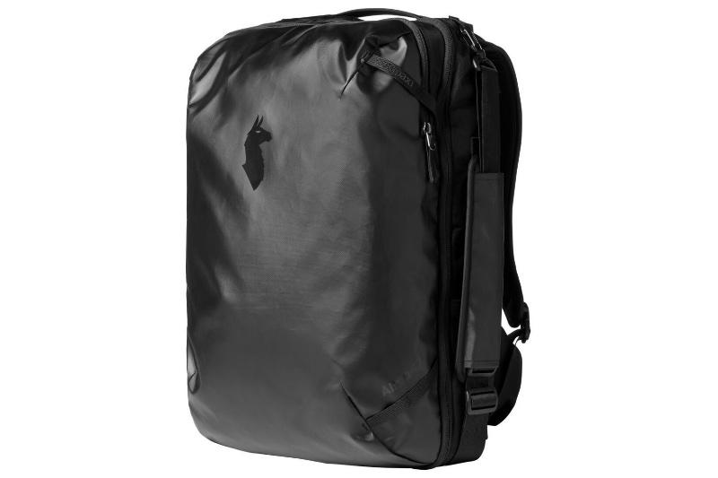 cotopaxi allpa bag